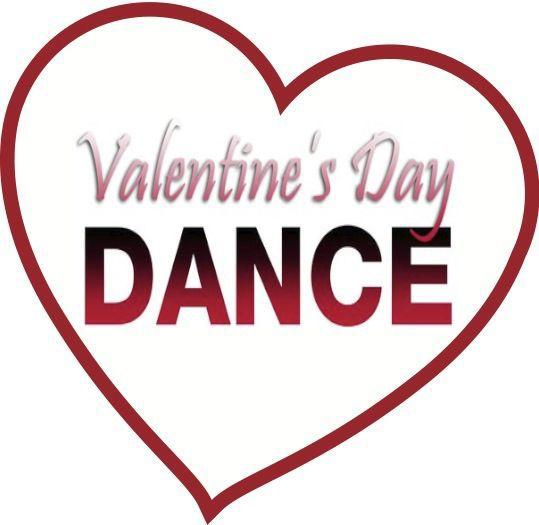 Image result for valentine dance